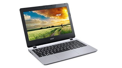 Aspire E3-111-C4GX Notebook