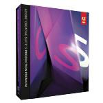 Adobe Production Premium® CS5