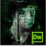 Dreamweaver CS6 - License