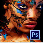 Photoshop CS6 Extended - License