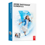 Photoshop Elements 8 - License