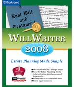 http://drh.img.digitalriver.com/DRHM/Storefront/Company/broder/images/banner/WW2008.jpg