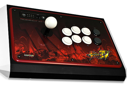 MISC_MadCatz_PS3_SFIV_FightStickTE_LargeScreenShot_01.jpg