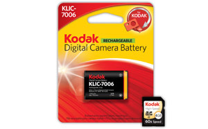 kodak easyshare camera m23 driver download