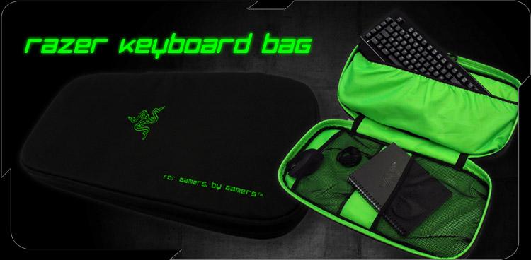 Razer Keyboard Bag 229843800
