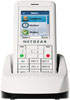 Netgear WiFi Phone