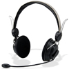 FREETALK® Wireless Stereo Headset
