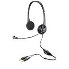 Plantronics .Audio 325 PC Headset