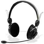 FREETALK® Wireless Stereo Headset