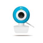 Logitech QuickCam Chat