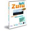 Zulu Byki Deluxe 4