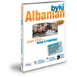Albanian Byki Deluxe 4