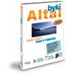 Altai Byki Deluxe 4