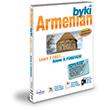 Armenian Byki Deluxe 4