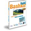 Bashkir Byki Deluxe 4