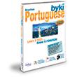 Brazilian Portuguese Byki Deluxe 4