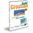 Croatian Byki Deluxe 4