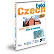 Czech Byki Deluxe 4