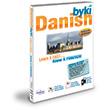 Danish Byki Deluxe 4