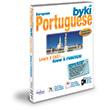 European Portuguese Byki Deluxe 4