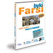 Farsi Byki Deluxe 4