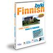 Finnish Byki Deluxe 4