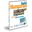 Hungarian Byki Deluxe 4
