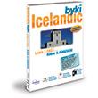 Icelandic Byki Deluxe 4