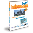 Indonesian Byki Deluxe 4