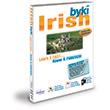 Irish Byki Deluxe 4