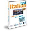 Italian Byki Deluxe 4