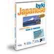Japanese Byki Deluxe 4