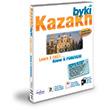 Kazakh Byki Deluxe 4