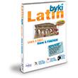 Latin Byki Deluxe 4