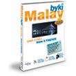 Malay Byki Deluxe 4