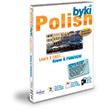 Polish Byki Deluxe 4