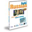 Russian Byki Deluxe 4