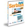 Serbian Byki Deluxe 4