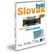 Slovak Byki Deluxe 4