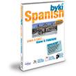 Spanish Byki Deluxe 4