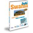 Swahili Byki Deluxe 4