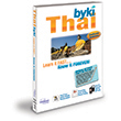 Thai Byki Deluxe 4
