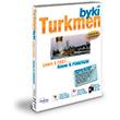 Turkmen Byki Deluxe 4
