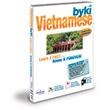 Vietnamese Byki Deluxe 4