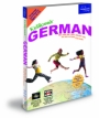 KidSpeak German