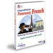 LinguaMatch Panoramic French