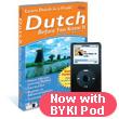 Dutch BYKI 3.6