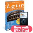 Latin BYKI 3.6