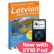 Latvian BYKI 3.6