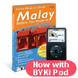 Malay BYKI 3.6